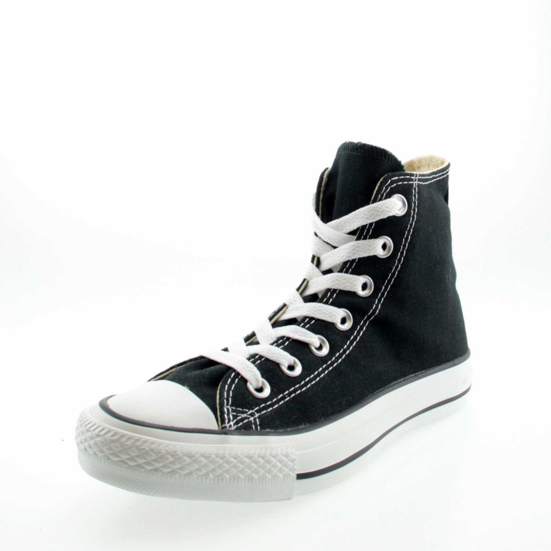 Converse Freizeitschuh CTAS-Core Günstige und gute Schuhe