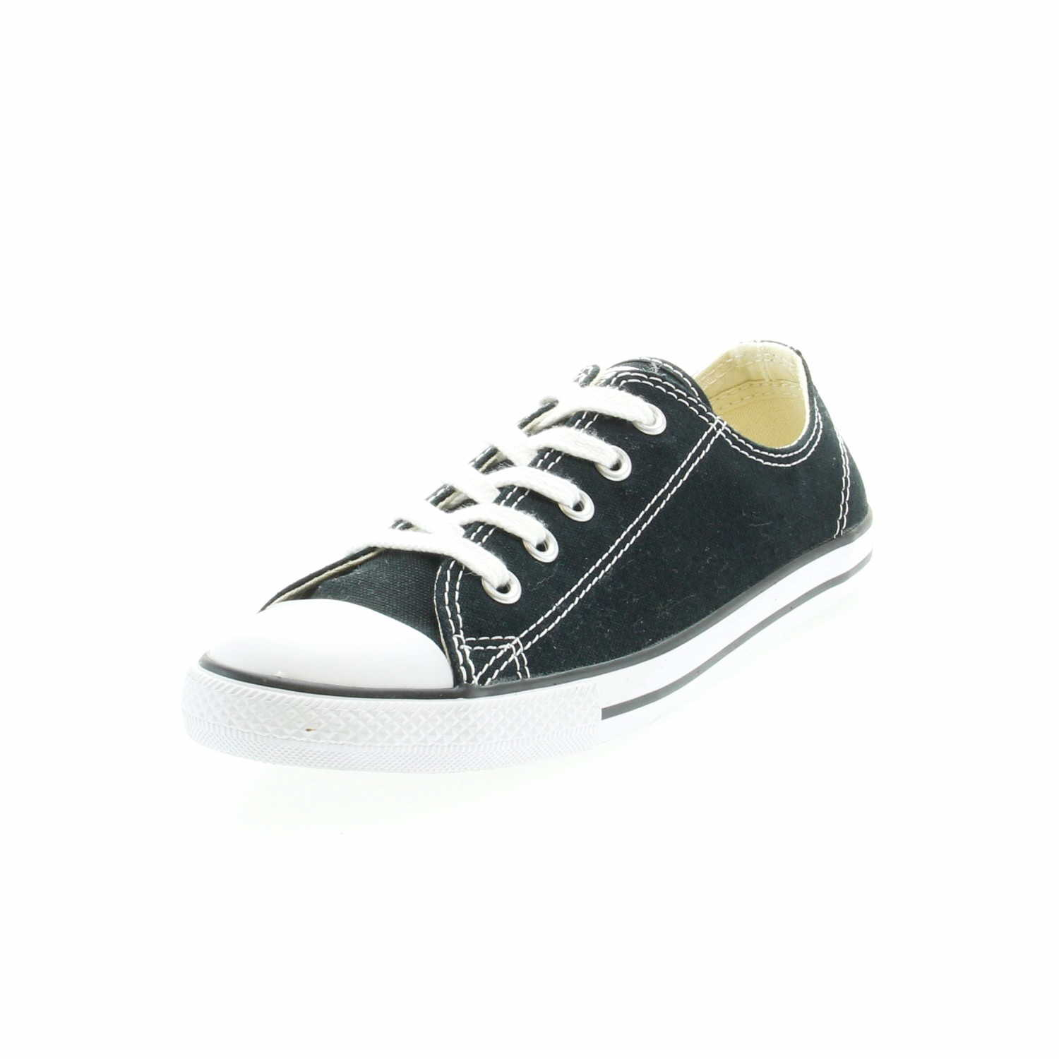 Converse CT AS Dainty OX 530054C