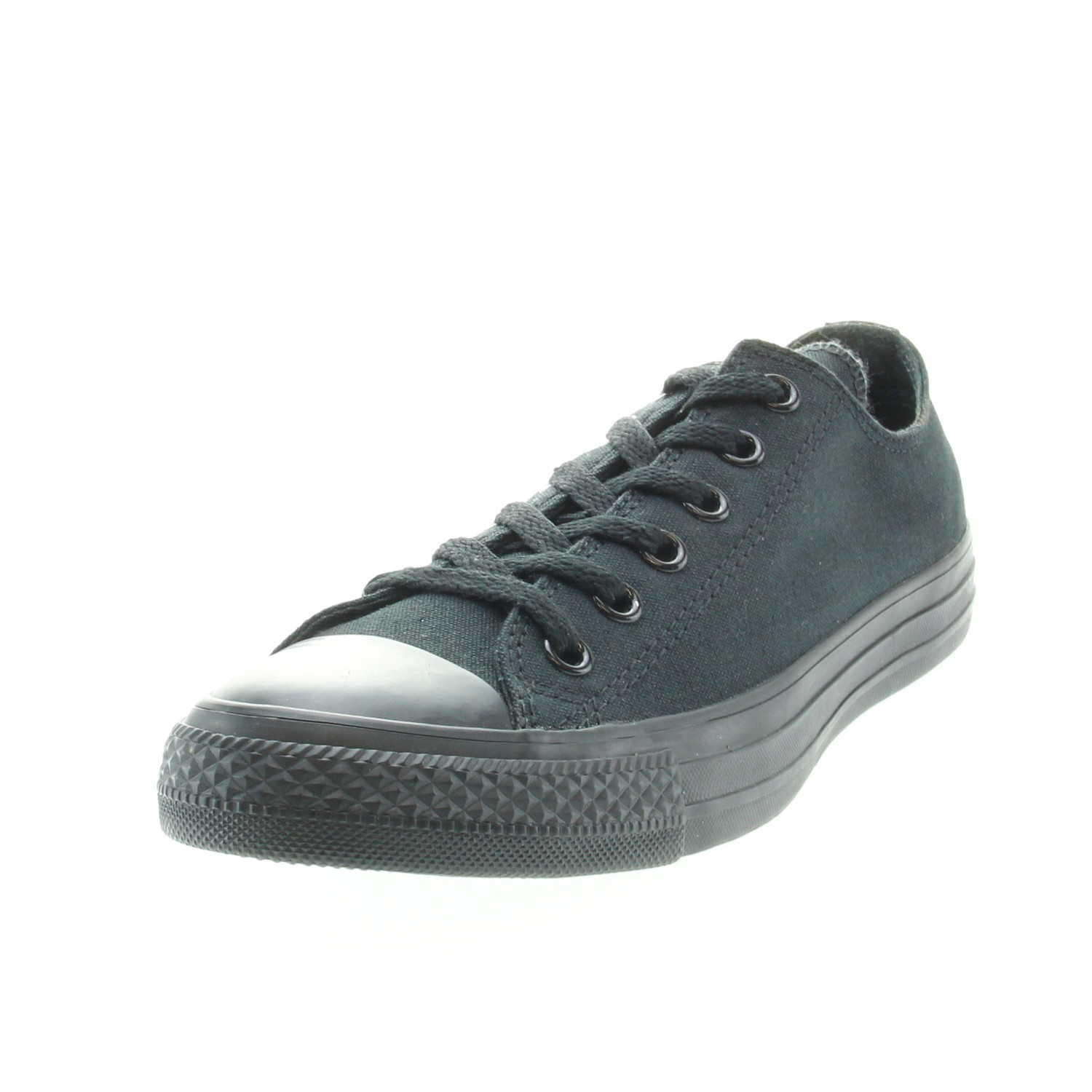 Converse Chuck Taylor A/S OX M5039C