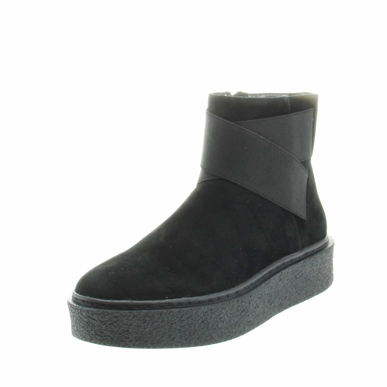 Buffalo Damen Bootie B493-55 Günstige und gute Schuhe